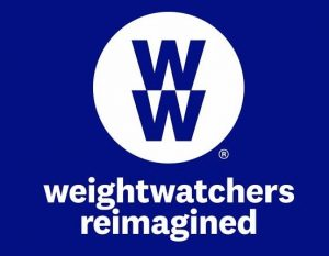 What Happens at Weight Watchers Meetings? 1