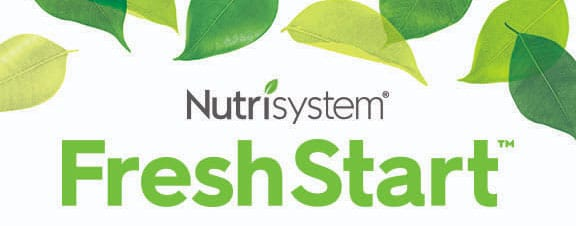 does nutrisystem freshstart ship to canada