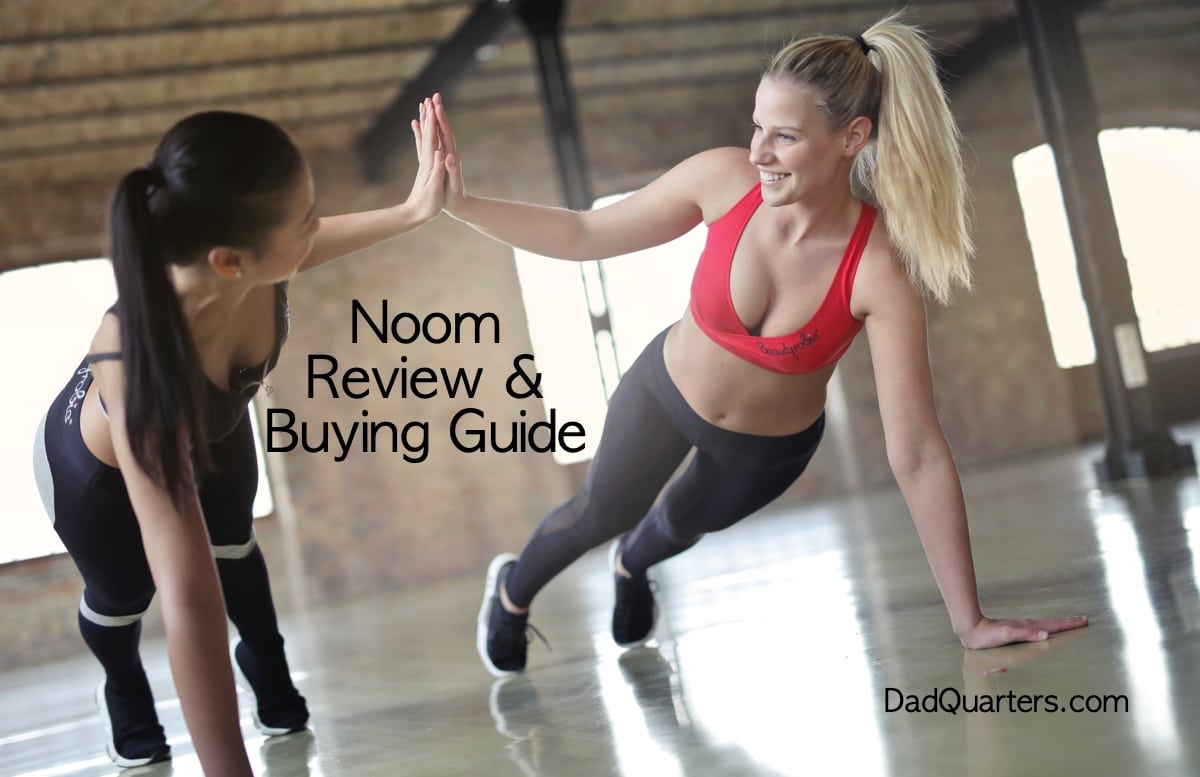 noom weight loss app reviews and pricing guide