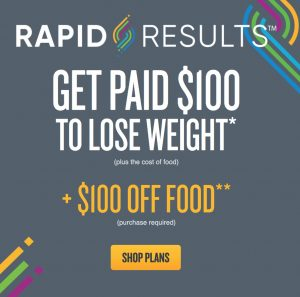 jenny craig rapid results best deals