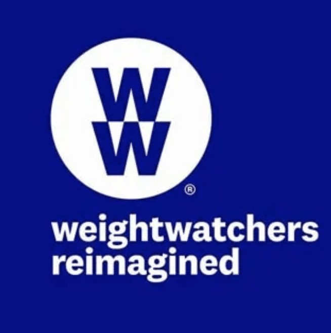 the new weight watchers program