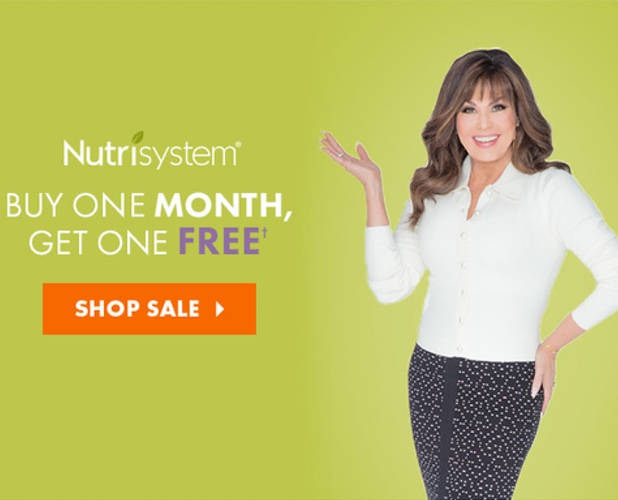 The latest Nutrisystem programs